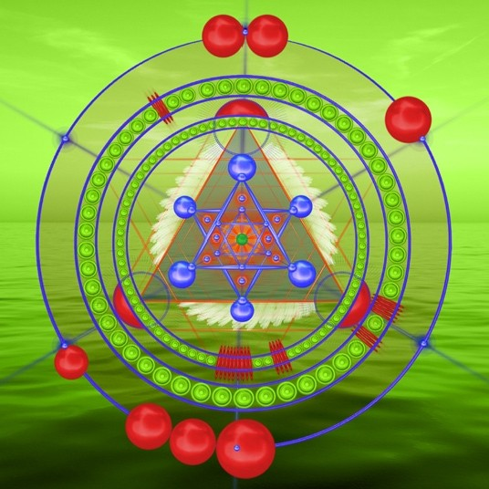 http://meditation-portal.com/wp-content/uploads/2012/12/realisation1.jpg