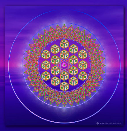 http://meditation-portal.com/wp-content/uploads/2012/12/sacr.jpg
