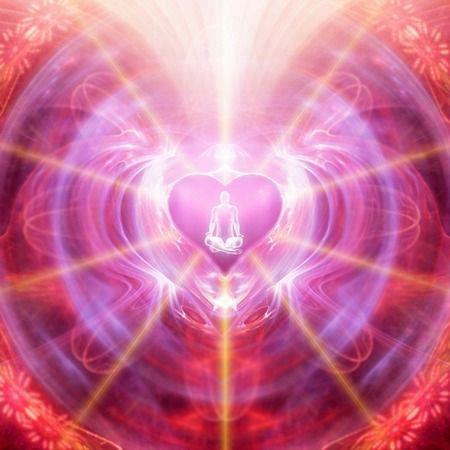 http://meditation-portal.com/wp-content/uploads/2013/01/483024_581119118568367_1379062993_n.jpg