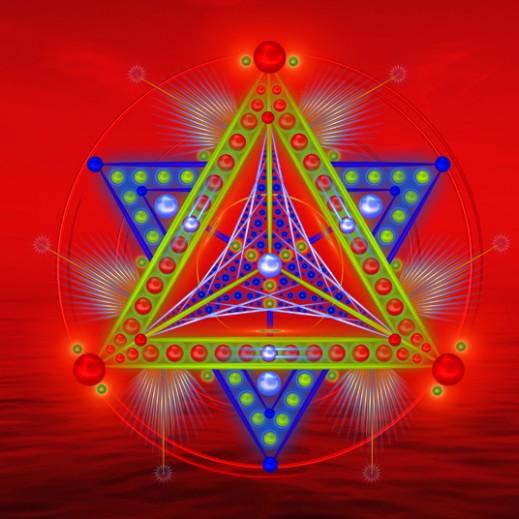 http://meditation-portal.com/wp-content/uploads/2013/01/timthumb7.jpg