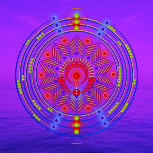 http://meditation-portal.com/wp-content/uploads/2013/01/uluchshenie1.jpg