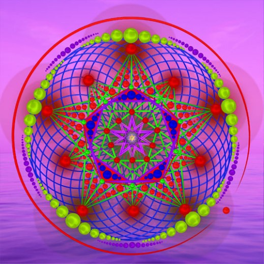 http://meditation-portal.com/wp-content/uploads/2013/01/vo.jpg