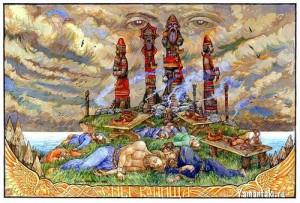 http://meditation-portal.com/wp-content/uploads/2013/02/Obsidian-1-300x203.jpg