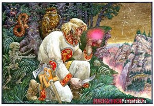 http://meditation-portal.com/wp-content/uploads/2013/02/Obsidian-3-300x208.jpg