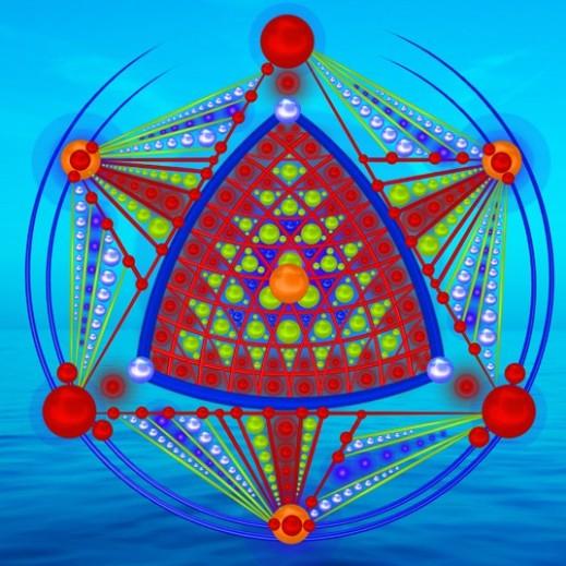 http://meditation-portal.com/wp-content/uploads/2013/02/ener.jpg