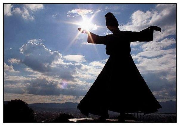 http://meditation-portal.com/wp-content/uploads/2013/02/m2g6HIxxpg1.jpg