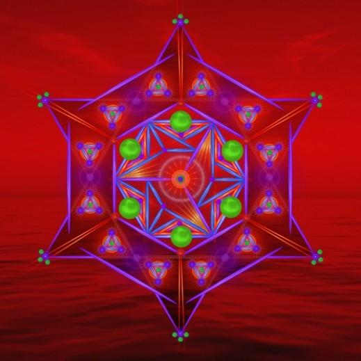 http://meditation-portal.com/wp-content/uploads/2013/02/timthumb.jpg