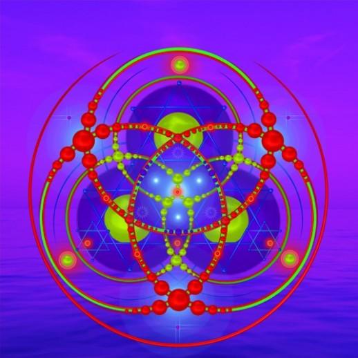 http://meditation-portal.com/wp-content/uploads/2013/03/22221.jpg