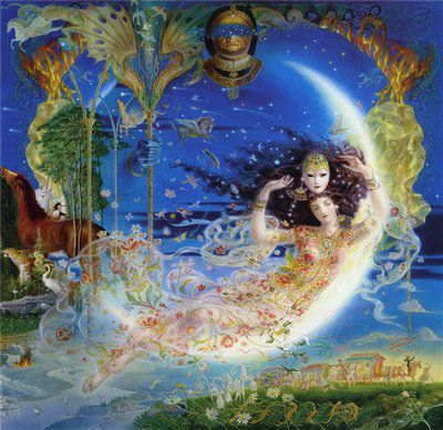 http://meditation-portal.com/wp-content/uploads/2013/03/559234_325719680821687_100001509739041_870390_1677901537_n.jpg