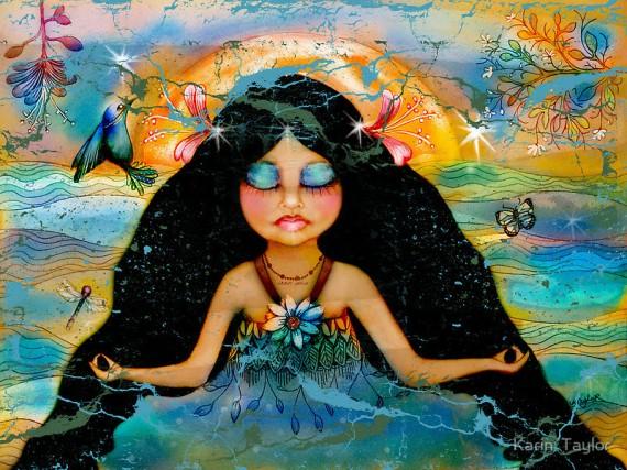 http://meditation-portal.com/wp-content/uploads/2013/03/93847310_4621511_jenshina004_1_.jpg
