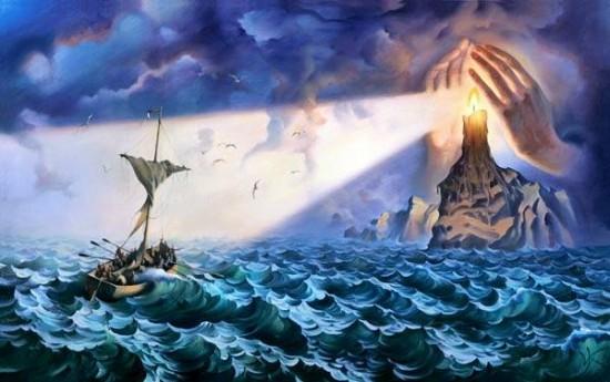 http://meditation-portal.com/wp-content/uploads/2013/03/hoponopono-e1364290441249.jpg