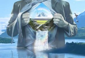 http://meditation-portal.com/wp-content/uploads/2013/03/lkhkjhjhg.jpg