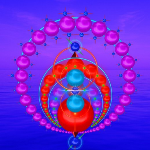 http://meditation-portal.com/wp-content/uploads/2013/03/timthumb4.jpg