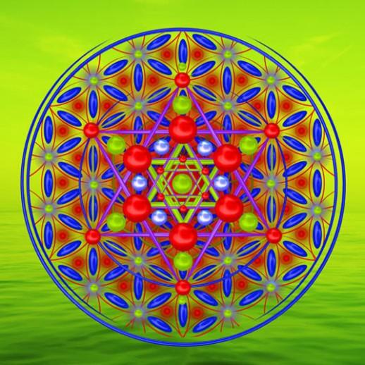 http://meditation-portal.com/wp-content/uploads/2013/04/Gift1.jpg