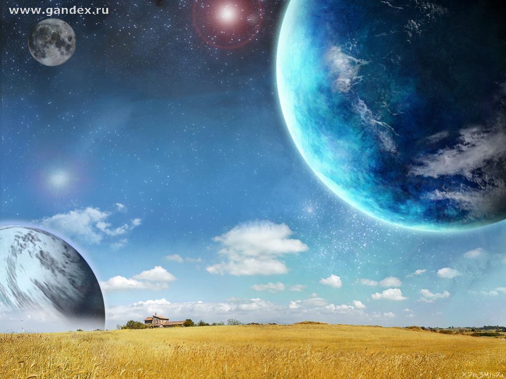 http://meditation-portal.com/wp-content/uploads/2013/04/g701201.jpg