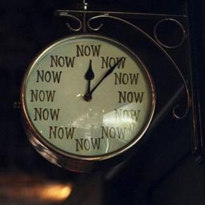 http://meditation-portal.com/wp-content/uploads/2013/04/moment_zaraz.jpg