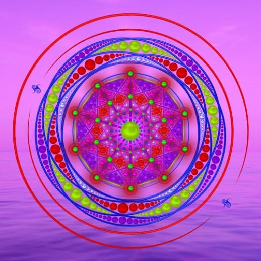 http://meditation-portal.com/wp-content/uploads/2013/04/timthumb8.jpg
