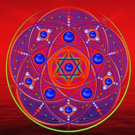 http://meditation-portal.com/wp-content/uploads/2013/05/55555551.jpg