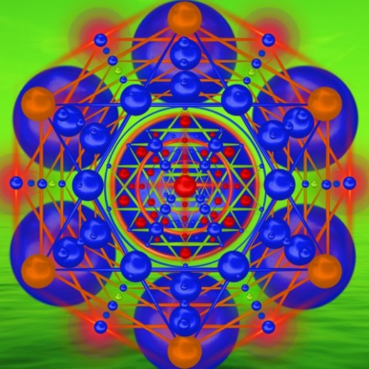 http://meditation-portal.com/wp-content/uploads/2013/05/timthumb2.jpg