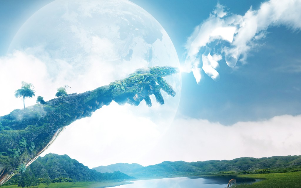 http://meditation-portal.com/wp-content/uploads/2013/06/110143-3000x18751-1024x640.jpg