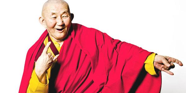 Возраст счастья: 7 лучших цитат о еде и образе жизни от тех, кому под 100