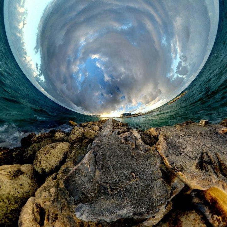 http://meditation-portal.com/wp-content/uploads/2013/06/gLylvGPO-tA1.jpg