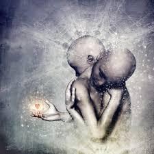 http://meditation-portal.com/wp-content/uploads/2013/06/images1.jpg
