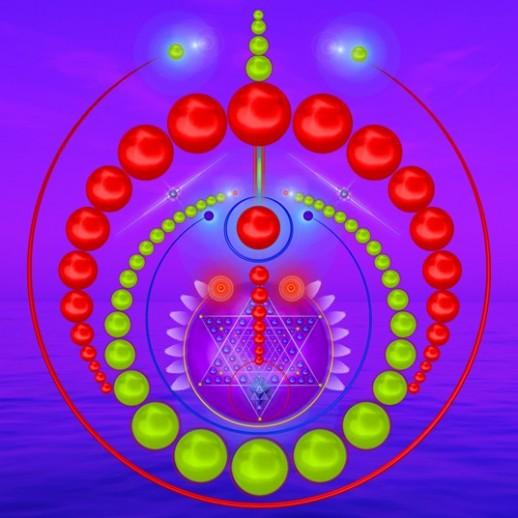 http://meditation-portal.com/wp-content/uploads/2013/06/timthumb.jpg