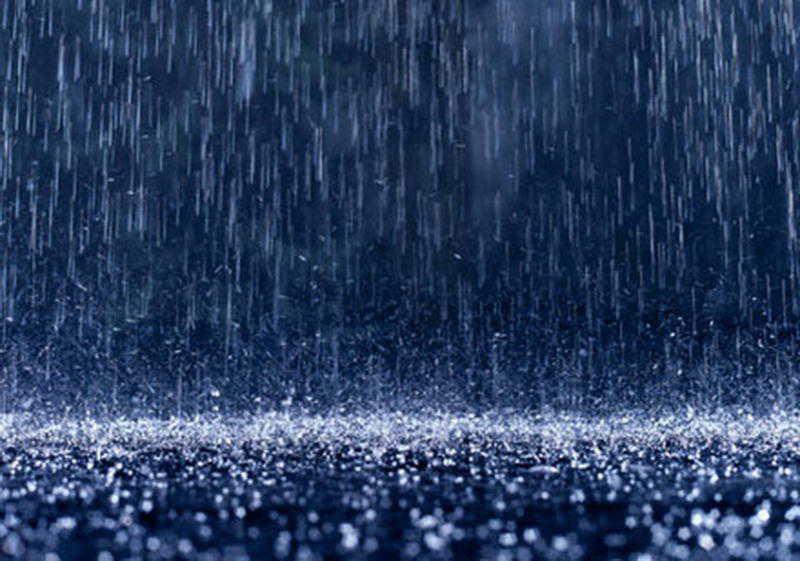 скачать шум дождя торрент скачать img-1