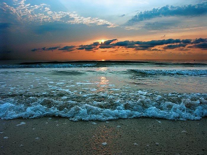 http://meditation-portal.com/wp-content/uploads/2013/07/383475368.jpg