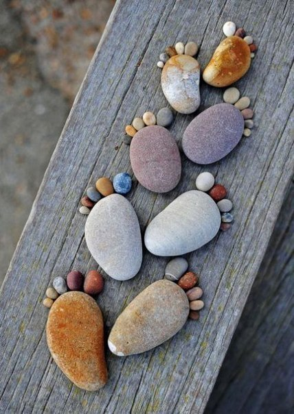 http://meditation-portal.com/wp-content/uploads/2013/07/Postoyanstvo.jpg