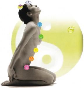 http://meditation-portal.com/wp-content/uploads/2013/07/Salq8Qe1-wQ-288x300.jpg