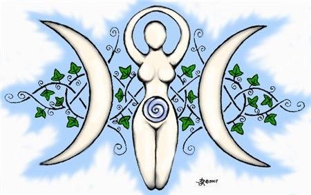 http://meditation-portal.com/wp-content/uploads/2013/07/csKXpka2O28.jpg