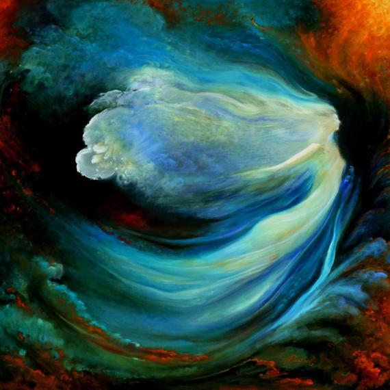 http://meditation-portal.com/wp-content/uploads/2013/07/oriya1b-e1373123960824.jpg