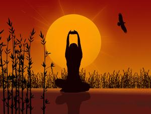 http://meditation-portal.com/wp-content/uploads/2013/08/61707472.jpg