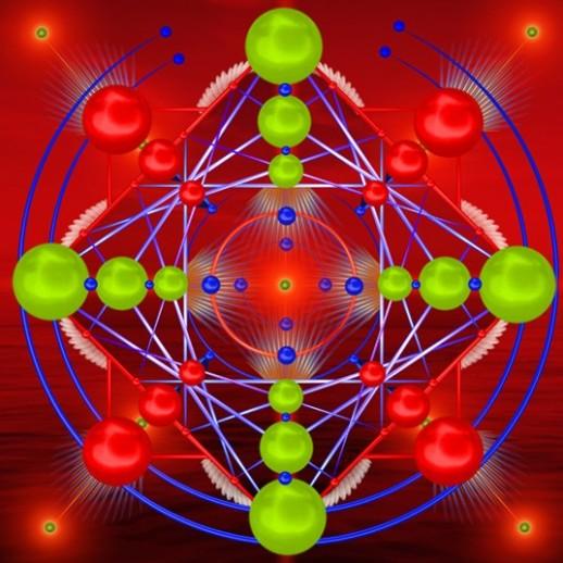 http://meditation-portal.com/wp-content/uploads/2013/09/timthumb-1.jpg