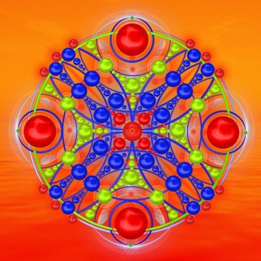 http://meditation-portal.com/wp-content/uploads/2013/09/timthumb-2.jpg
