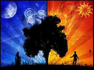 http://meditation-portal.com/wp-content/uploads/2013/09/x_b5234846.jpg