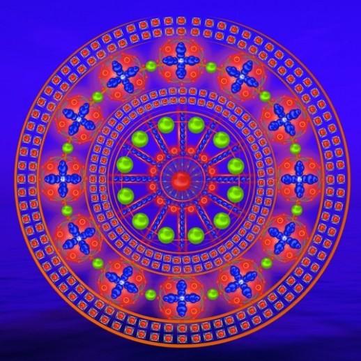 http://meditation-portal.com/wp-content/uploads/2013/10/timthumb-2.jpg