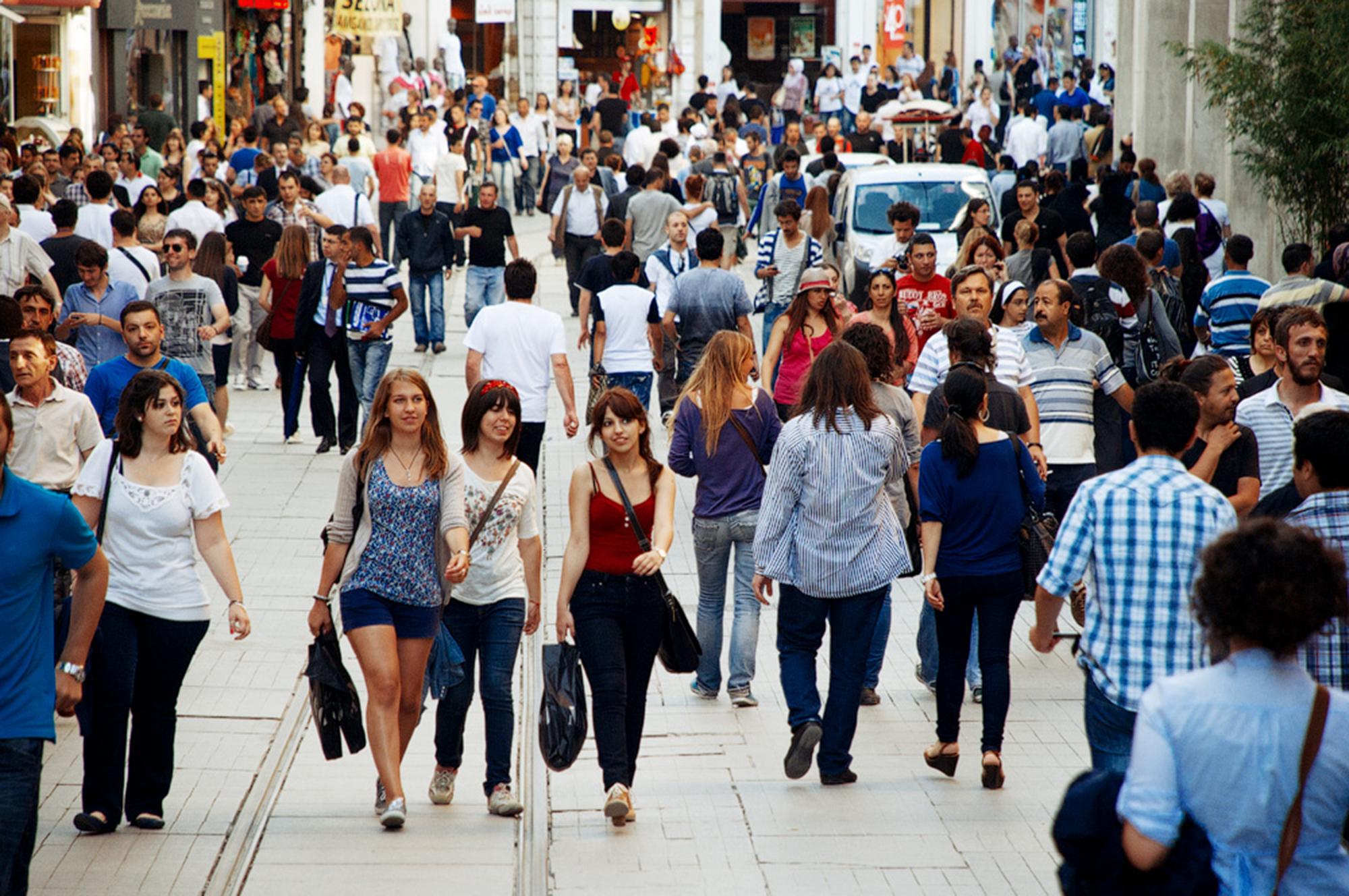 фото людей в городе летом те, которые вас