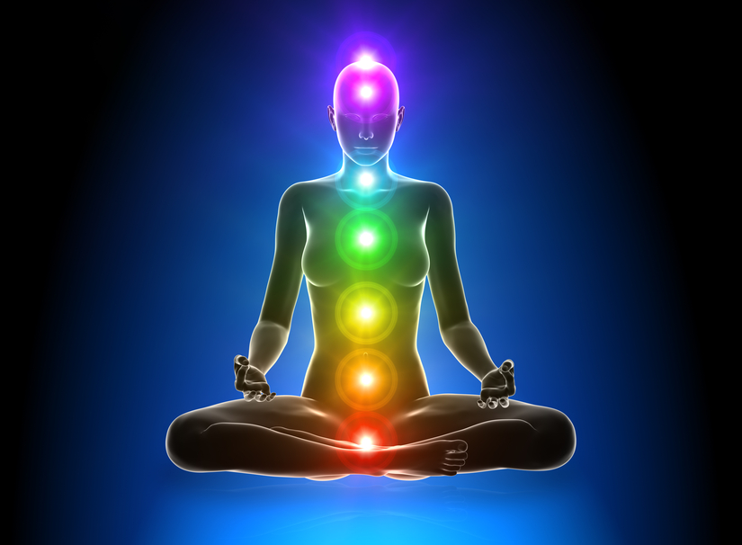 http://meditation-portal.com/wp-content/uploads/2013/11/Depositphotos_22971568_s.jpg