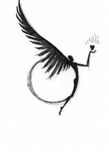 angel01слева направо