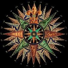 http://meditation-portal.com/wp-content/uploads/2013/11/images-5.jpg