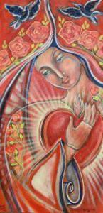 http://meditation-portal.com/wp-content/uploads/2013/11/nhSyVg28FVo-145x300.jpg