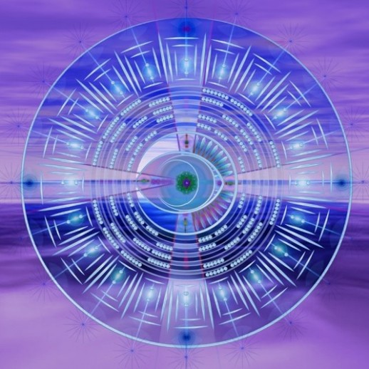 http://meditation-portal.com/wp-content/uploads/2013/11/timthumb-4.jpg