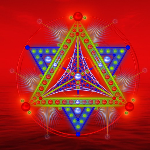 http://meditation-portal.com/wp-content/uploads/2013/11/timthumb1.jpg