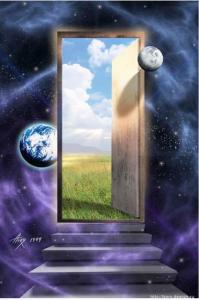 журн 2 стр 19 Дверь