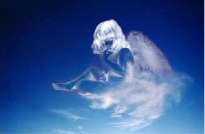 журн 6 стр 18 Душа в облаках