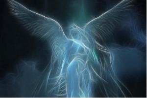 журн 6 стр 19 Ангел