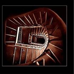 журн 6 стр 19 лестница